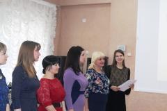 работа-с-педагогами-2